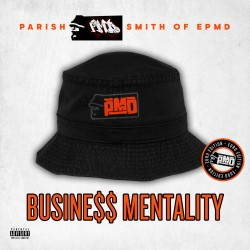 PMD ( EPMD ) – BUSINESS...