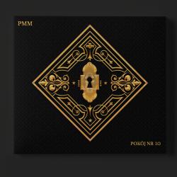 PMM - Pokój nr 10 [Deluxe]