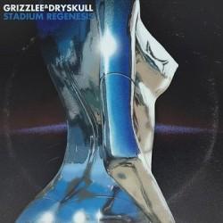 GRIZZLEE & DRYSKULL -...