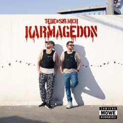 TEDE / SIR MICH - Karmagedon
