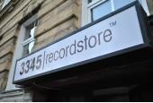 33-45 Recordstore